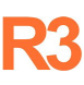 R3 Business Solutions Logo